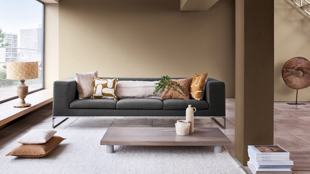 Color Trends Beige Chosen as the Ultimate Neutral Tone for 2021 2 color trends Color Trends: Beige Chosen as the Ultimate Neutral Tone for 2021 Color Trends Beige Chosen as the Ultimate Neutral Tone for 2021 2