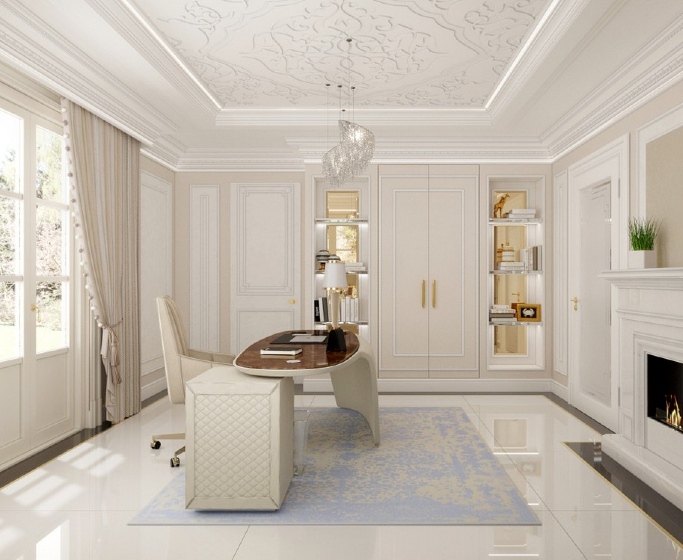 color trends Color Trends: Beige Chosen as the Ultimate Neutral Tone for 2021 Color Trends Beige Chosen as the Ultimate Neutral Tone for 2021 5 featured