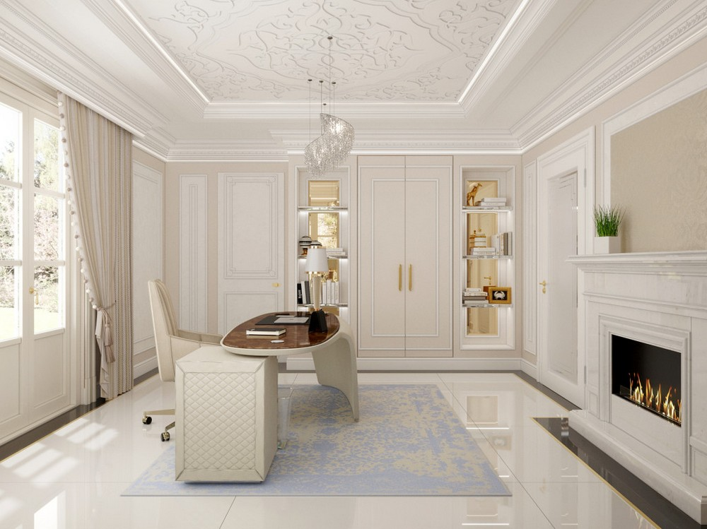 Color Trends Beige Chosen as the Ultimate Neutral Tone for 2021 5 color trends Color Trends: Beige Chosen as the Ultimate Neutral Tone for 2021 Color Trends Beige Chosen as the Ultimate Neutral Tone for 2021 5