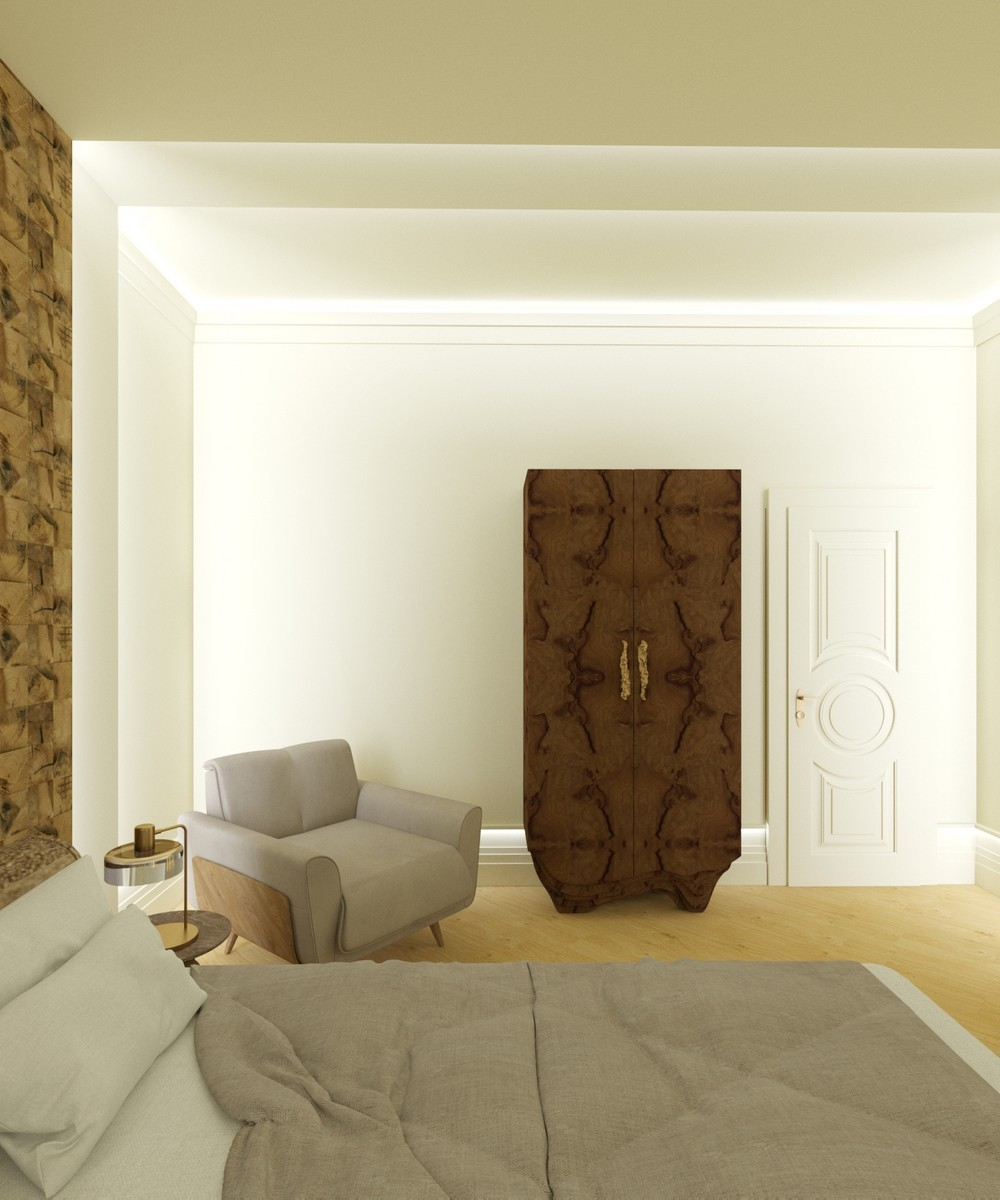 Color Trends Beige Chosen as the Ultimate Neutral Tone for 2021 6 color trends Color Trends: Beige Chosen as the Ultimate Neutral Tone for 2021 Color Trends Beige Chosen as the Ultimate Neutral Tone for 2021 6