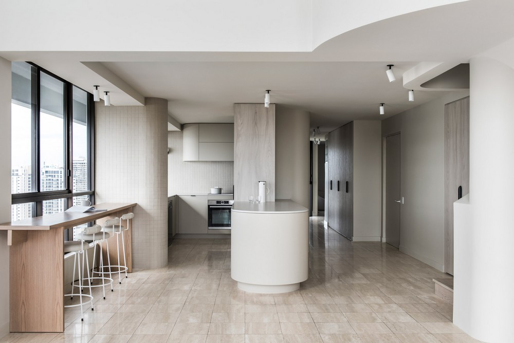 Color Trends Beige Chosen as the Ultimate Neutral Tone for 2021 7 color trends Color Trends: Beige Chosen as the Ultimate Neutral Tone for 2021 Color Trends Beige Chosen as the Ultimate Neutral Tone for 2021 7