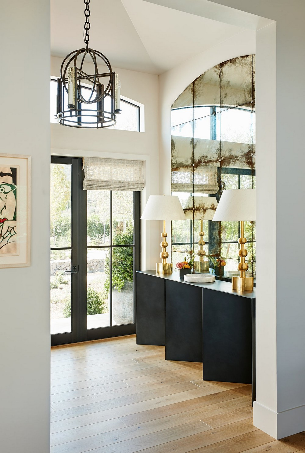 Contemplate a Series of Entryway Decor Ideas for a Bold Aesthetic 3 entryway decor Contemplate a Series of Entryway Decor Ideas for a Bold Aesthetic Contemplate a Series of Entryway Decor Ideas for a Bold Aesthetic 3