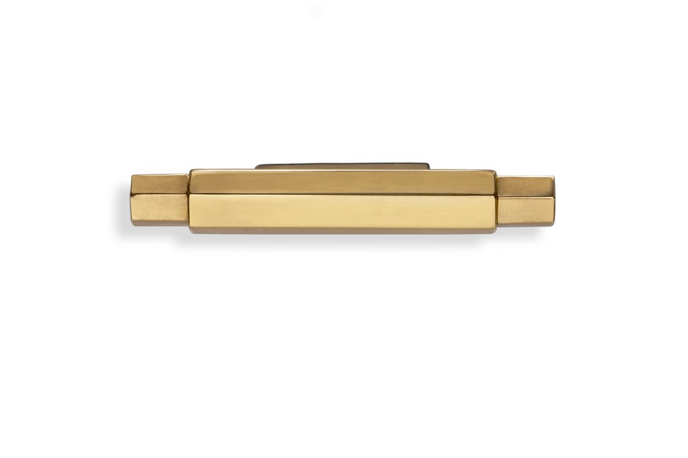 Home Office Decor Inspirations with Decorative Brass Hardware 7 brass hardware Home Office Decor Inspirations with Decorative Brass Hardware Home Office Decor Inspirations with Decorative Brass Hardware 7