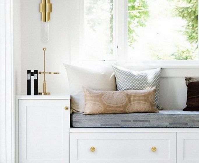 jewelry hardware How to Decorate a Home with Marine Life-Inspired Jewelry Hardware How to Decorate a Home with Marine Life Inspired Jewelry Hardware 1 1 683x560  Front Page How to Decorate a Home with Marine Life Inspired Jewelry Hardware 1 1 683x560