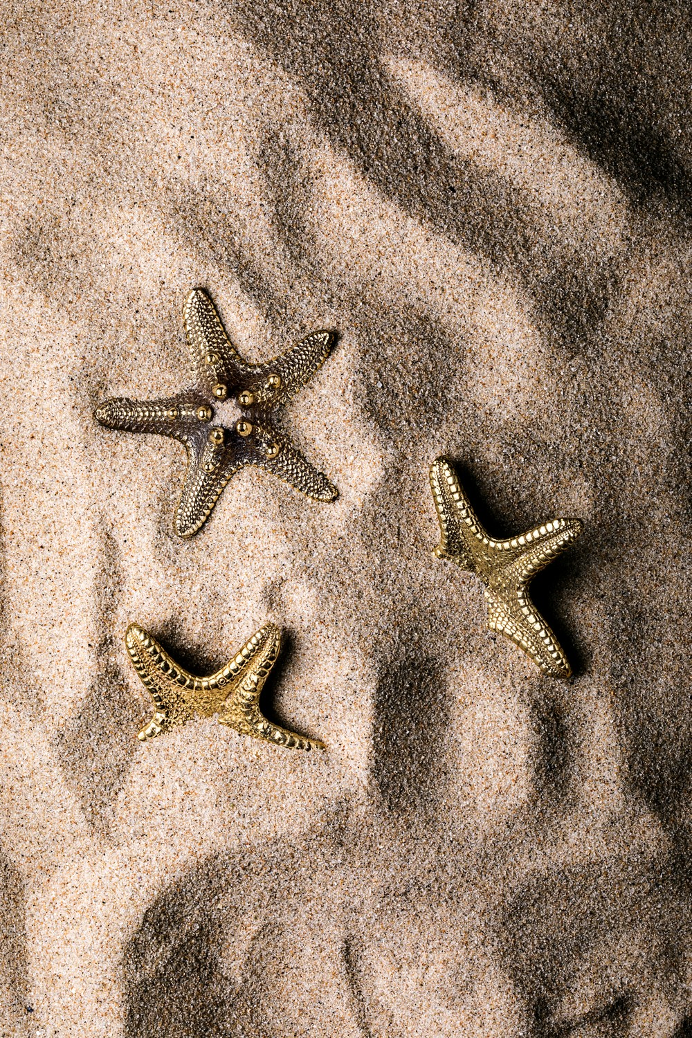 How to Decorate a Home with Marine Life-Inspired Jewelry Hardware 2 jewelry hardware How to Decorate a Home with Marine Life-Inspired Jewelry Hardware How to Decorate a Home with Marine Life Inspired Jewelry Hardware 2