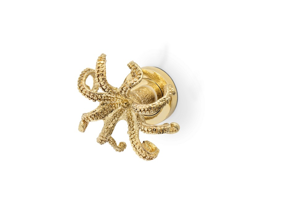 How to Decorate a Home with Marine Life-Inspired Jewelry Hardware 4 jewelry hardware How to Decorate a Home with Marine Life-Inspired Jewelry Hardware How to Decorate a Home with Marine Life Inspired Jewelry Hardware 4