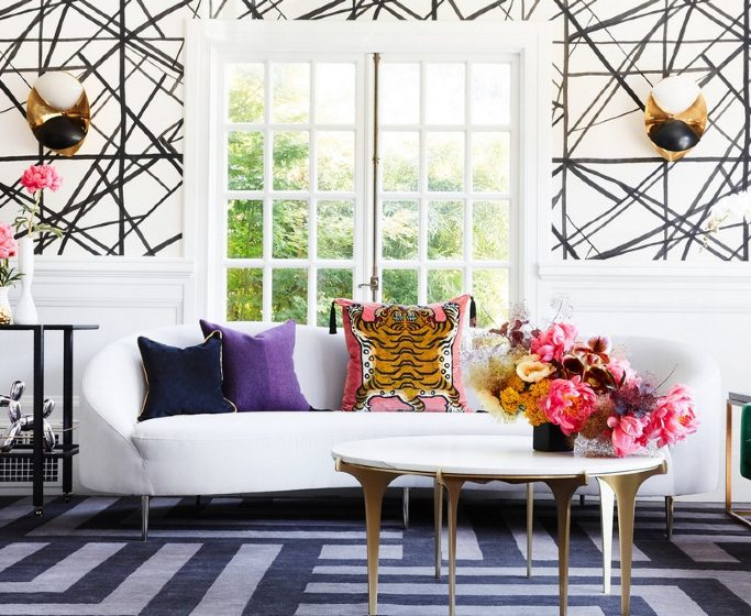 interior designers Keep an Eye On the Work of 5 Talented Emerging Interior Designers Keep an Eye On the Work of 5 Talented Emerging Interior Designers 10 1 683x560  Newsletter Keep an Eye On the Work of 5 Talented Emerging Interior Designers 10 1 683x560