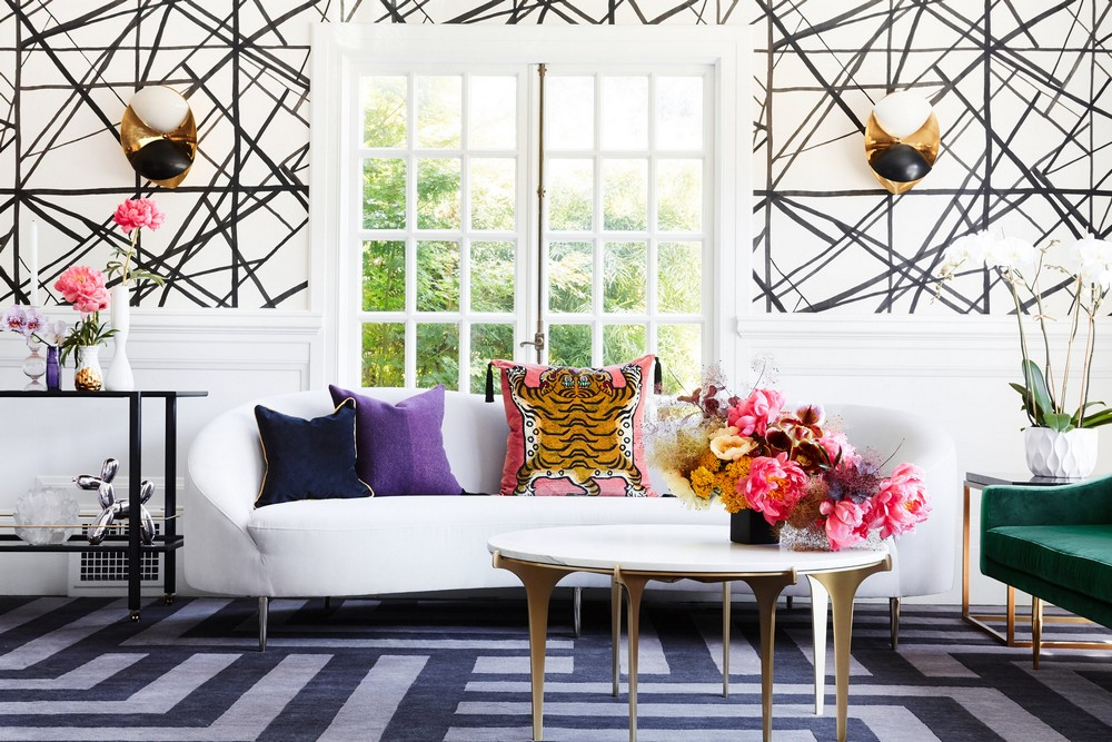 Keep an Eye On the Work of 5 Talented Emerging Interior Designers 10 interior designers Keep an Eye On the Work of 5 Talented Emerging Interior Designers Keep an Eye On the Work of 5 Talented Emerging Interior Designers 10
