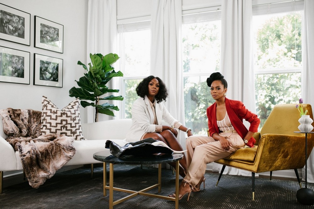 Keep an Eye On the Work of 5 Talented Emerging Interior Designers 6 interior designers Keep an Eye On the Work of 5 Talented Emerging Interior Designers Keep an Eye On the Work of 5 Talented Emerging Interior Designers 6