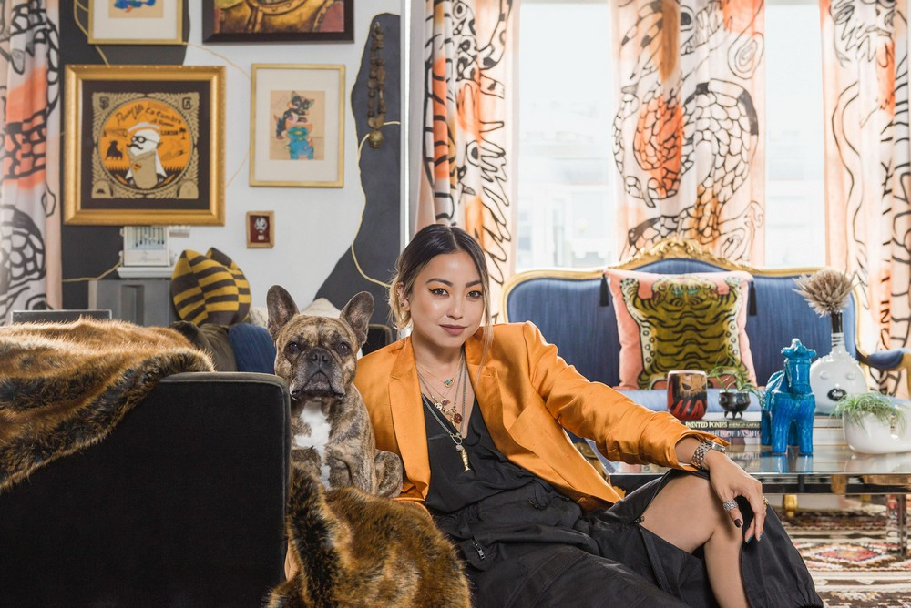 Keep an Eye On the Work of 5 Talented Emerging Interior Designers 8 interior designers Keep an Eye On the Work of 5 Talented Emerging Interior Designers Keep an Eye On the Work of 5 Talented Emerging Interior Designers 8