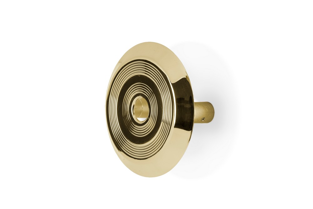 The Ultimate Sources to Discover Decorative Hardware Designs 2 decorative hardware The Ultimate Sources to Discover Decorative Hardware Designs The Ultimate Sources to Discover Decorative Hardware Designs 2