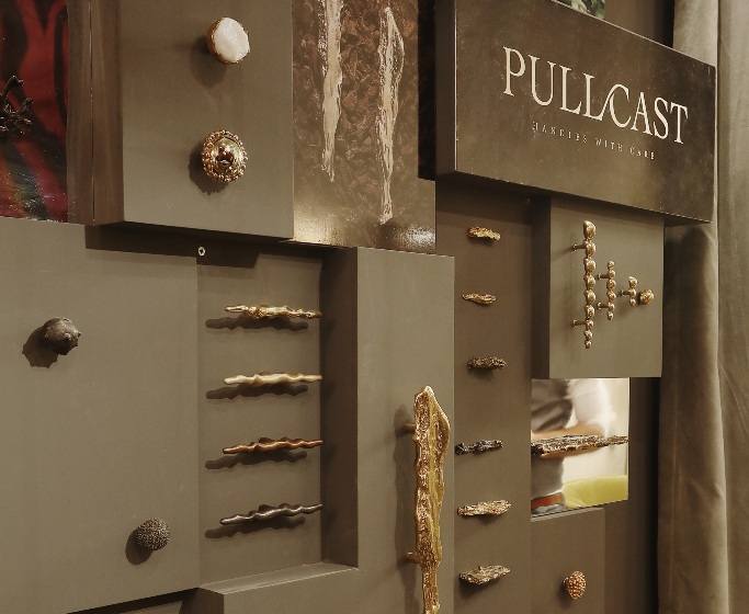 decorative hardware The Ultimate Sources to Discover Decorative Hardware Designs featured 6