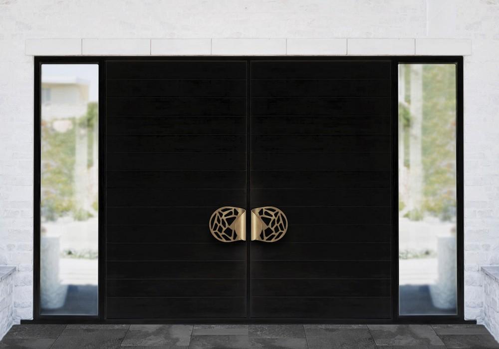 5 Cosmopolitan Decorative Hardware Pieces for Your Viewing Pleasure 3 decorative hardware 5 Cosmopolitan Decorative Hardware Pieces for Your Viewing Pleasure 5 Cosmopolitan Decorative Hardware Pieces for Your Viewing Pleasure 3