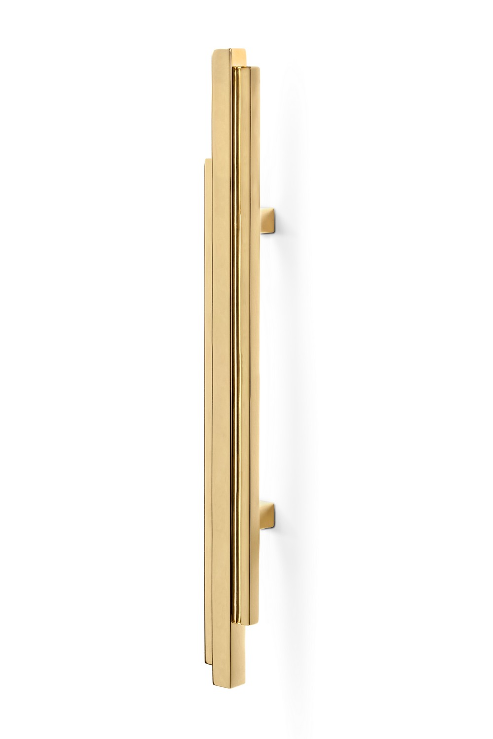 Be Marveled by Hardware Inspirations for Closet and Dressing Rooms 1 hardware inspirations Be Marveled by Hardware Inspirations for Closet and Dressing Rooms Be Marveled by Hardware Inspirations for Closet and Dressing Rooms 1