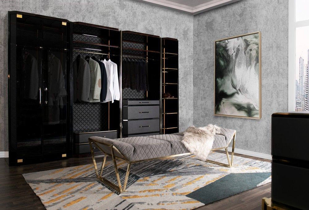 Be Marveled by Hardware Inspirations for Closet and Dressing Rooms 10 decorative hardware Exclusive Decorative Hardware Inspirations for Polished Dressing Rooms Be Marveled by Hardware Inspirations for Closet and Dressing Rooms 10