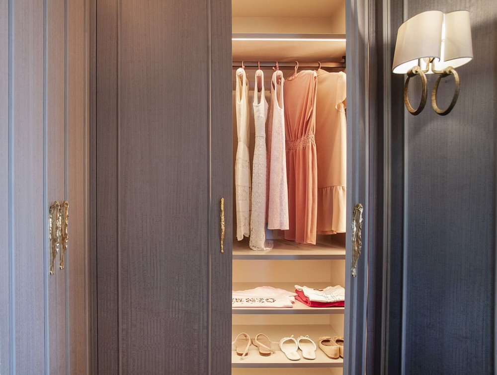 Be Marveled by Hardware Inspirations for Closet and Dressing Rooms 3 hardware inspirations Be Marveled by Hardware Inspirations for Closet and Dressing Rooms Be Marveled by Hardware Inspirations for Closet and Dressing Rooms 3