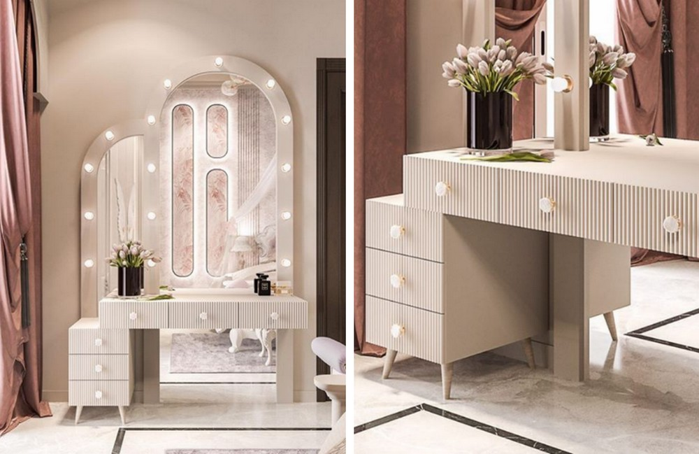 Be Marveled by Hardware Inspirations for Closet and Dressing Rooms 9 decorative hardware Exclusive Decorative Hardware Inspirations for Polished Dressing Rooms Be Marveled by Hardware Inspirations for Closet and Dressing Rooms 9