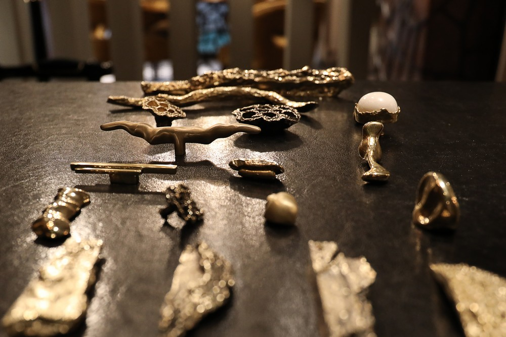 Decorative Hardware Trends Edition Fall-Winter 2020-2021 - Part II 7 hardware trends Decorative Hardware Trends Edition: Fall/Winter 2020/2021 – Part II Decorative Hardware Trends Edition Fall Winter 2020 2021 Part II 7