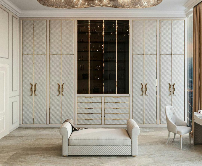 hardware inspirations Discern Another Set of Bespoke Hardware Inspirations for Closet Rooms Discern Another Set of Bespoke Hardware Inspirations for Closet Rooms featured