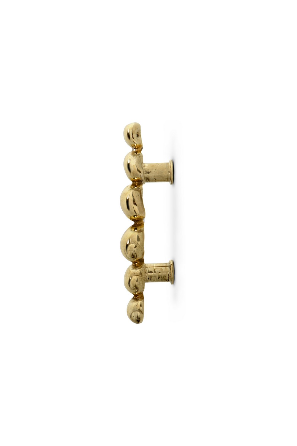 Discover 7 Decorative Hardware Designs that Stand the Test of Time 12 decorative hardware Discover 7 Decorative Hardware Designs that Stand the Test of Time Discover 7 Decorative Hardware Designs that Stand the Test of Time 12