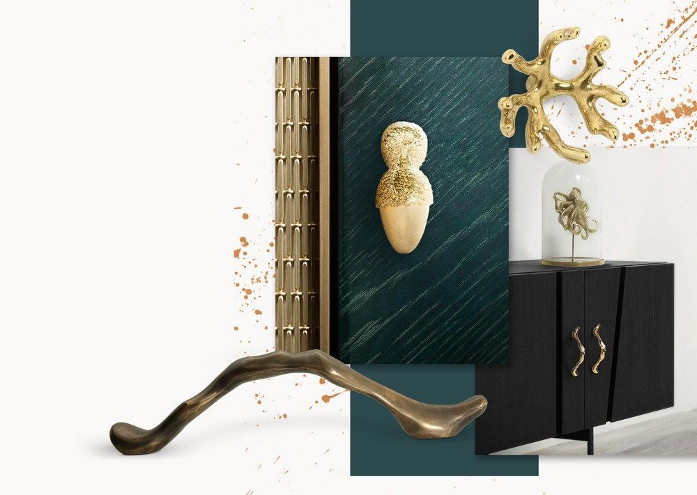 Draw Living Room Inspirations with Decorative Hardware Mood Boards 2 decorative hardware Draw Living Room Inspirations with Decorative Hardware Mood Boards Draw Living Room Inspirations with Decorative Hardware Mood Boards 2
