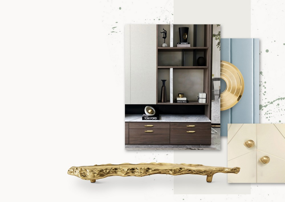 Draw Living Room Inspirations with Decorative Hardware Mood Boards 4 decorative hardware Draw Living Room Inspirations with Decorative Hardware Mood Boards Draw Living Room Inspirations with Decorative Hardware Mood Boards 4