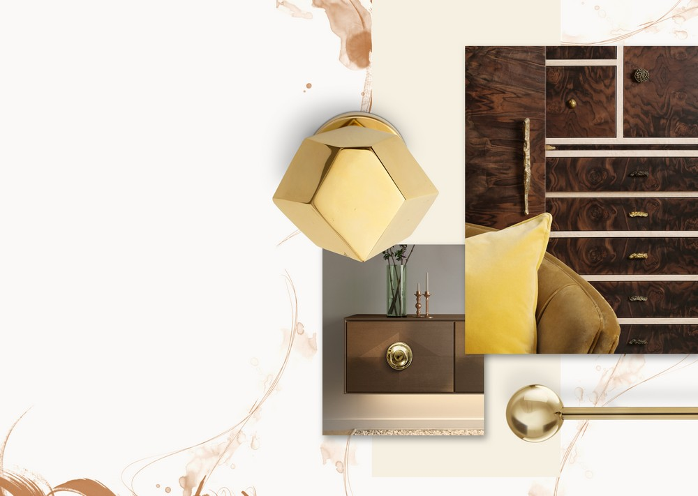 Draw Living Room Inspirations with Decorative Hardware Mood Boards 5 decorative hardware Draw Living Room Inspirations with Decorative Hardware Mood Boards Draw Living Room Inspirations with Decorative Hardware Mood Boards 5