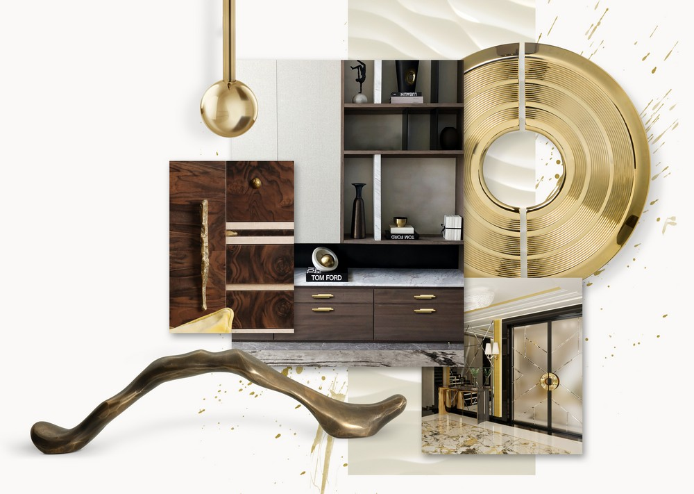 Draw Living Room Inspirations with Decorative Hardware Mood Boards 6 decorative hardware Draw Living Room Inspirations with Decorative Hardware Mood Boards Draw Living Room Inspirations with Decorative Hardware Mood Boards 6