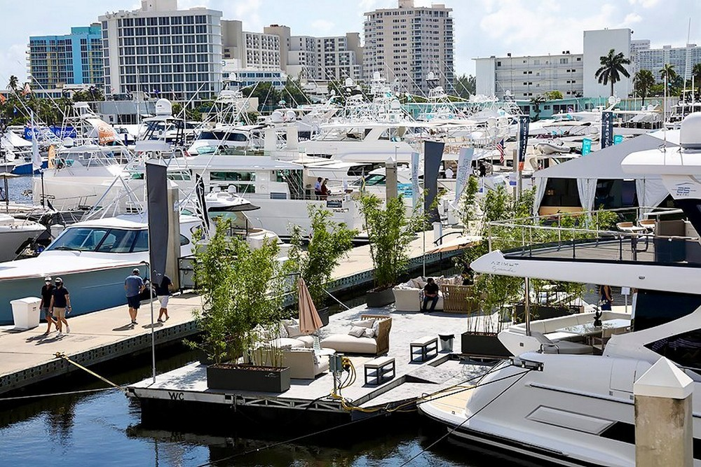 FLIBS 2020 What is Happening on the World's Leading Boat Show 1 flibs 2020 FLIBS 2020: What is Happening on the World's Leading Boat Show FLIBS 2020 What is Happening on the Worlds Leading Boat Show 1
