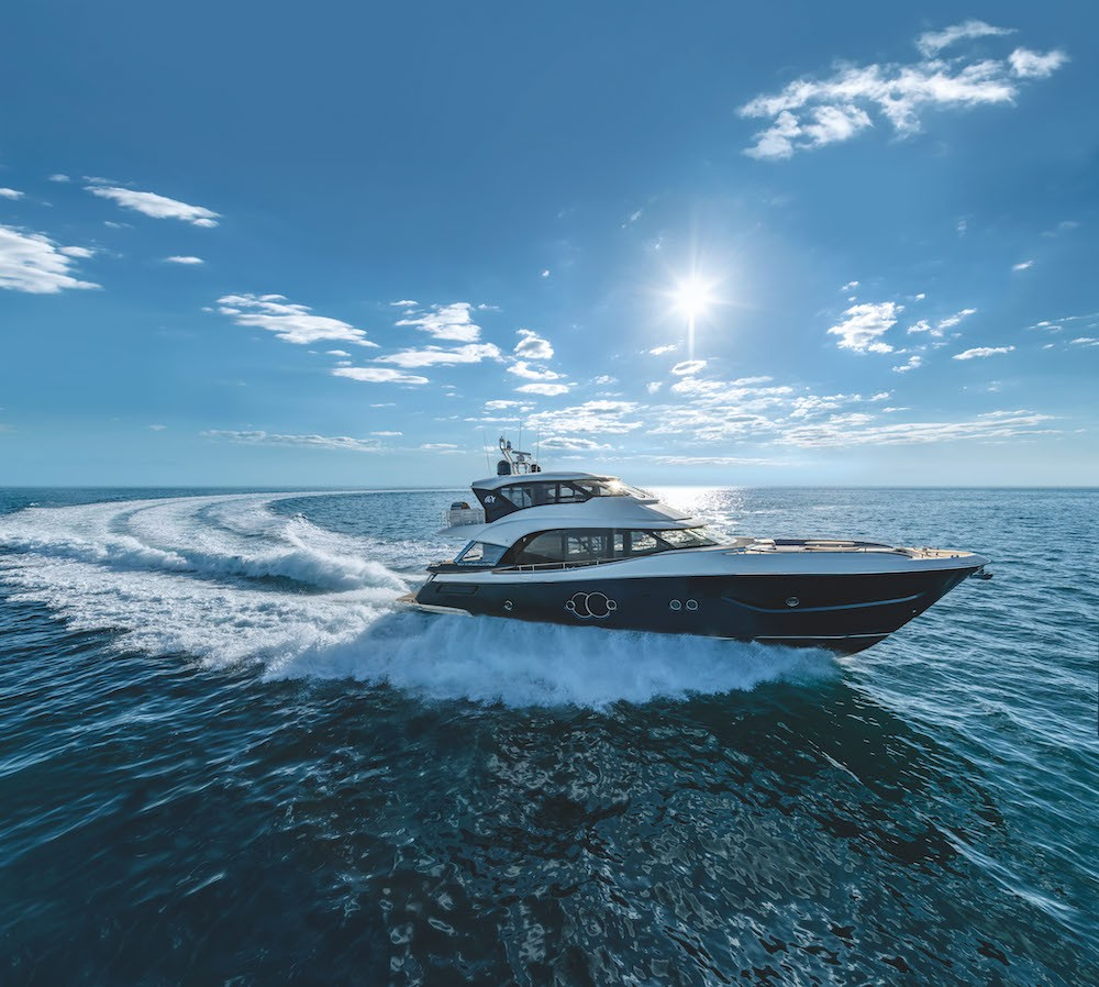 FLIBS 2020 What is Happening on the World's Leading Boat Show 10 flibs 2020 FLIBS 2020: What is Happening on the World's Leading Boat Show FLIBS 2020 What is Happening on the Worlds Leading Boat Show 10