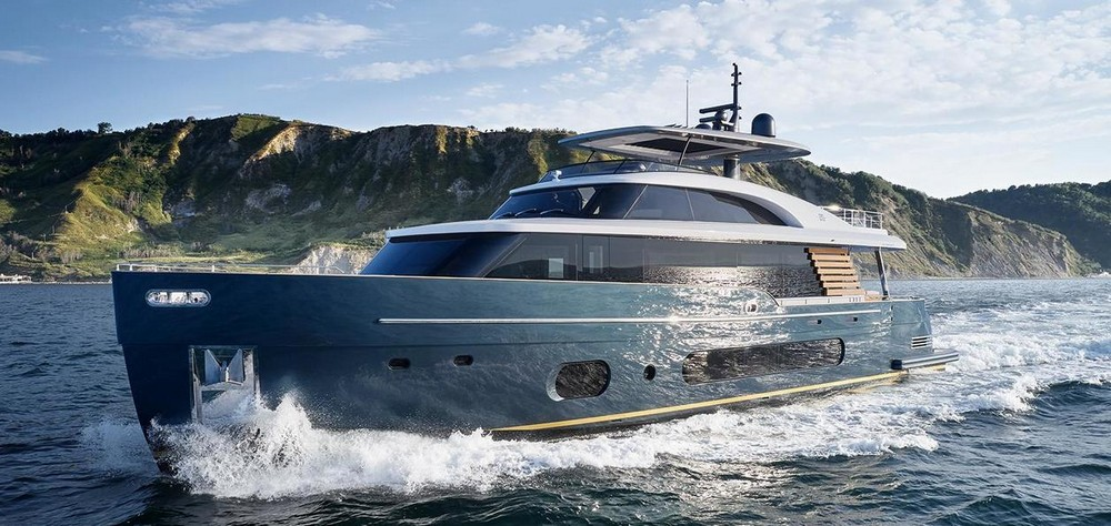 FLIBS 2020 What is Happening on the World's Leading Boat Show 2 flibs 2020 FLIBS 2020: What is Happening on the World's Leading Boat Show FLIBS 2020 What is Happening on the Worlds Leading Boat Show 2