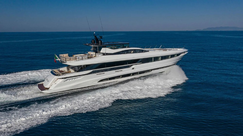 FLIBS 2020 What is Happening on the World's Leading Boat Show 4 flibs 2020 FLIBS 2020: What is Happening on the World's Leading Boat Show FLIBS 2020 What is Happening on the Worlds Leading Boat Show 4