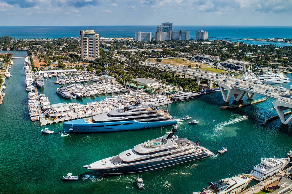 FLIBS 2020 What is Happening on the World's Leading Boat Show 8 flibs 2020 FLIBS 2020: What is Happening on the World's Leading Boat Show FLIBS 2020 What is Happening on the Worlds Leading Boat Show 8