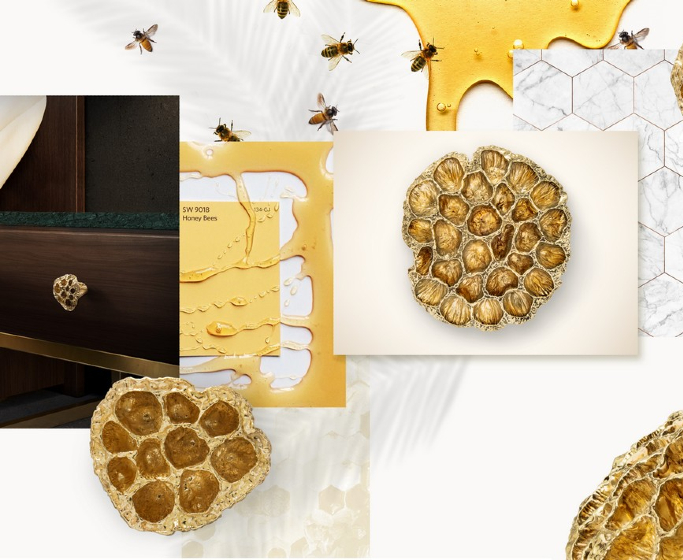 jewelry hardware Jewelry Hardware: Bring Nature to Your Interiors with the Comb Family Jewelry Hardware Bring Nature to Your Interiors with the Comb Family featured  Front Page Jewelry Hardware Bring Nature to Your Interiors with the Comb Family featured