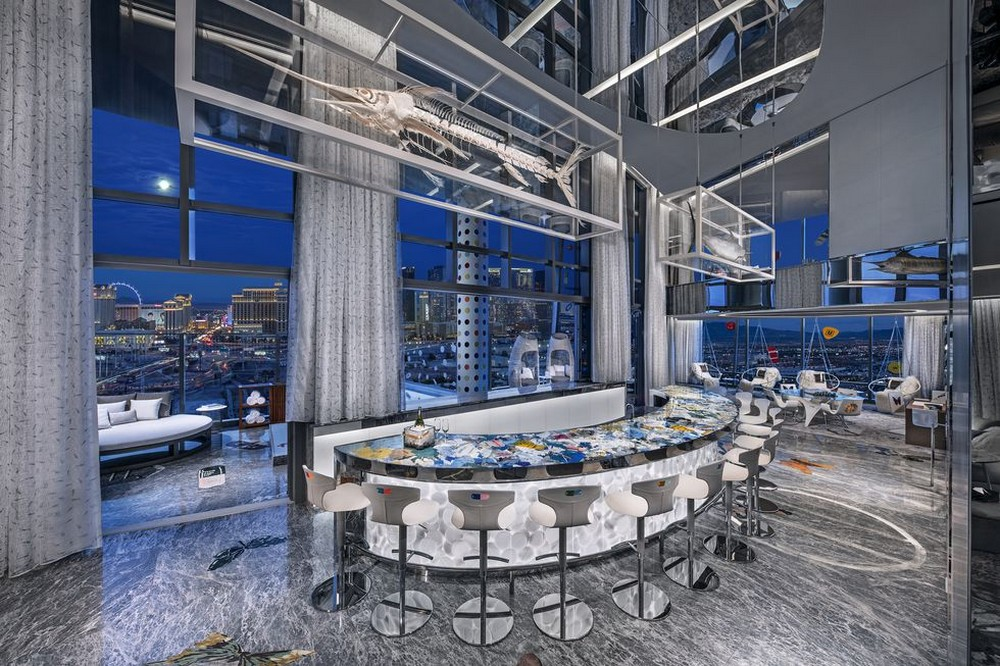 PullCast Inspirations Admire 10 Striking Hospitality Design Projects 3 hospitality design PullCast Inspirations: Admire 10 Striking Hospitality Design Projects PullCast Inspirations Admire 10 Striking Hospitality Design Projects 3