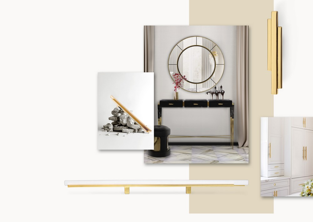 Skyline Hardware Family An Architectural Solution for Home Interiors 3 hardware family Skyline Hardware Family: An Architectural Solution for Home Interiors Skyline Hardware Family An Architectural Solution for Home Interiors 3
