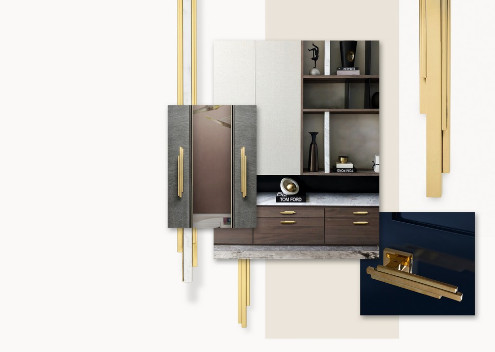 Skyline Hardware Family An Architectural Solution for Home Interiors 4 hardware family Skyline Hardware Family: An Architectural Solution for Home Interiors Skyline Hardware Family An Architectural Solution for Home Interiors 4