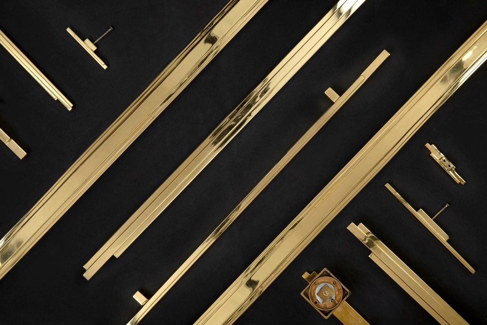 Skyline Hardware Family An Architectural Solution for Home Interiors 7 hardware family Skyline Hardware Family: An Architectural Solution for Home Interiors Skyline Hardware Family An Architectural Solution for Home Interiors 7
