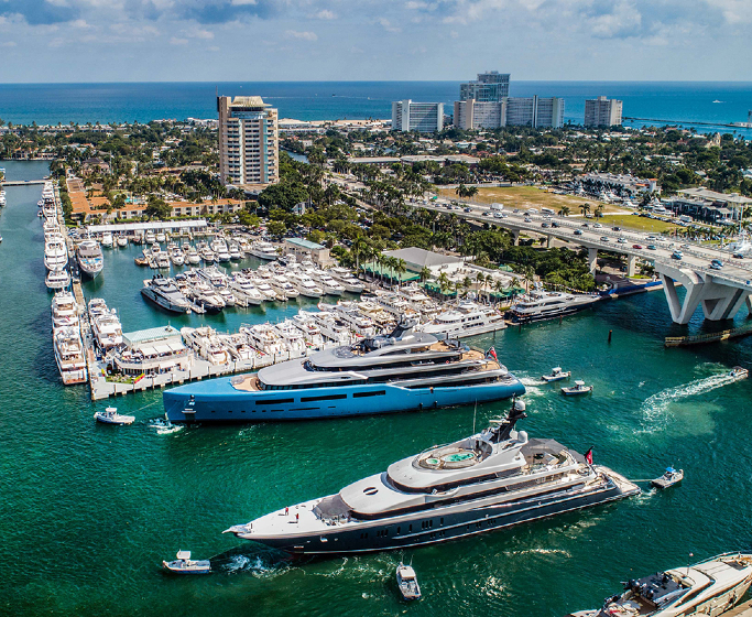 flibs 2020 FLIBS 2020: What is Happening on the World's Leading Boat Show featured 10 2