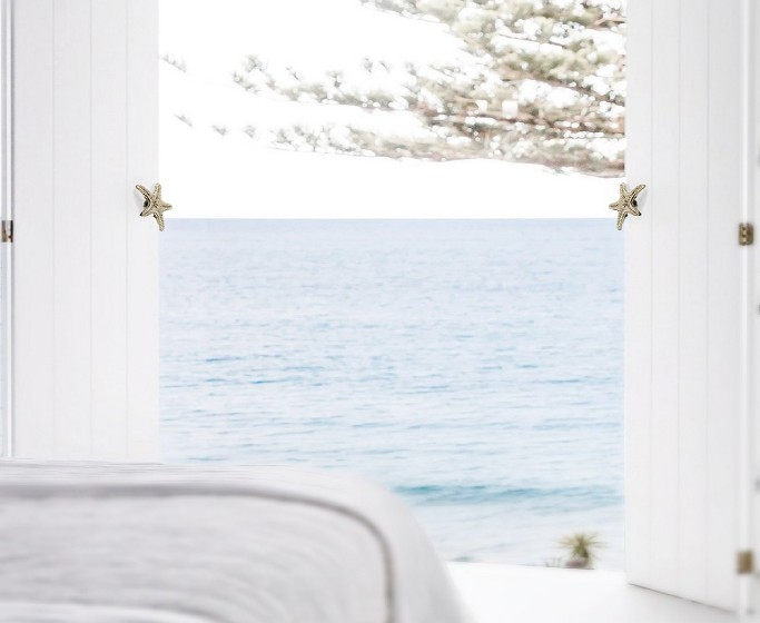 A World of Details For a Perfect Beach House details A World of Details For a Perfect Beach House A World of Details For a Perfect Beach House  Contribute A World of Details For a Perfect Beach House