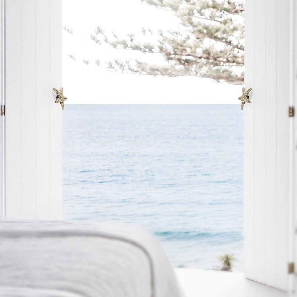 A World of Details For a Perfect Beach House details A World of Details For a Perfect Beach House A World of Details For a Perfect Beach House