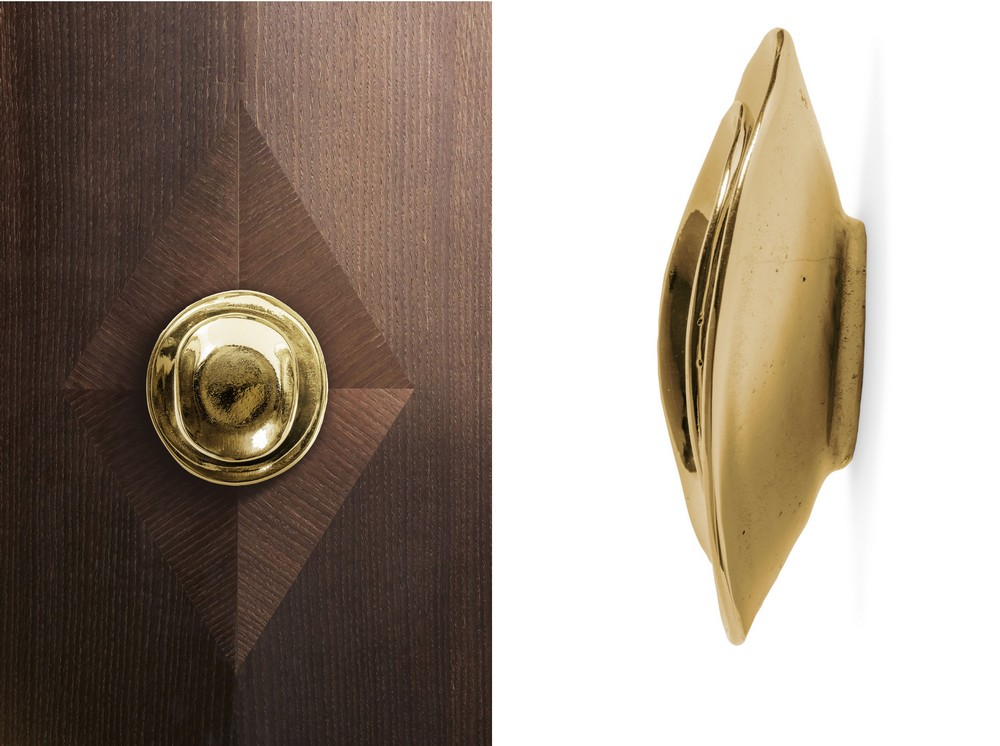 Autumn Trends 5 Exclusive Hardware Designs for a Seasonal Home Decor 2 autumn trends Autumn Trends: 5 Exclusive Hardware Designs for a Seasonal Home Decor Autumn Trends 5 Exclusive Hardware Designs for a Seasonal Home Decor 2