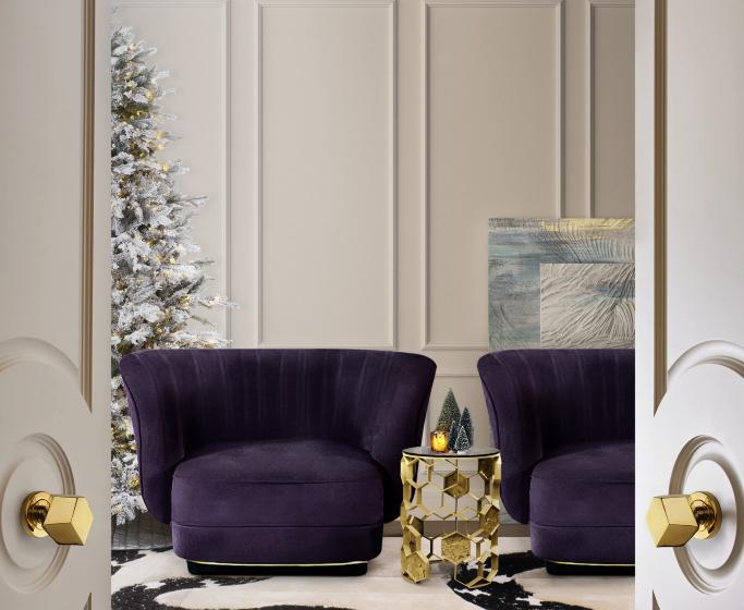christmas decor Christmas Decor Ideas: Deconstructing a Unique Living Room Set Christmas decor ideas featured