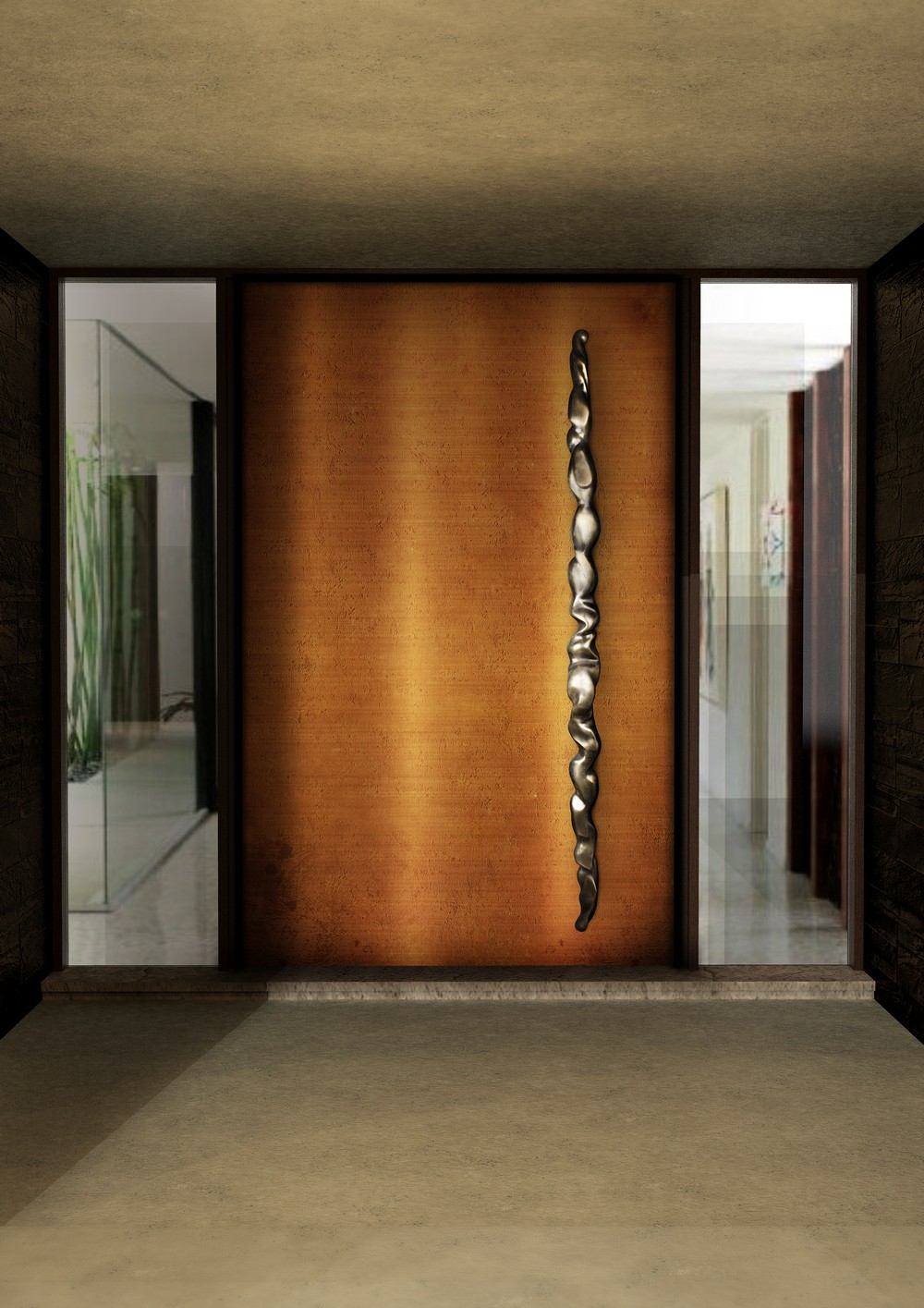 Jewelry Hardware The Most Expensive Designs for Sophisticated Homes_5 most expensive Jewelry Hardware: The Most Expensive Designs for Sophisticated Homes Jewelry Hardware The Most Expensive Designs for Sophisticated Homes 5