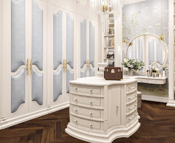 dressing room Marvel In Outstanding Dressing Room Designs by Shubox Russia Marvel In Outstanding Dressing Room Designs by Shubox Russia 1 featured