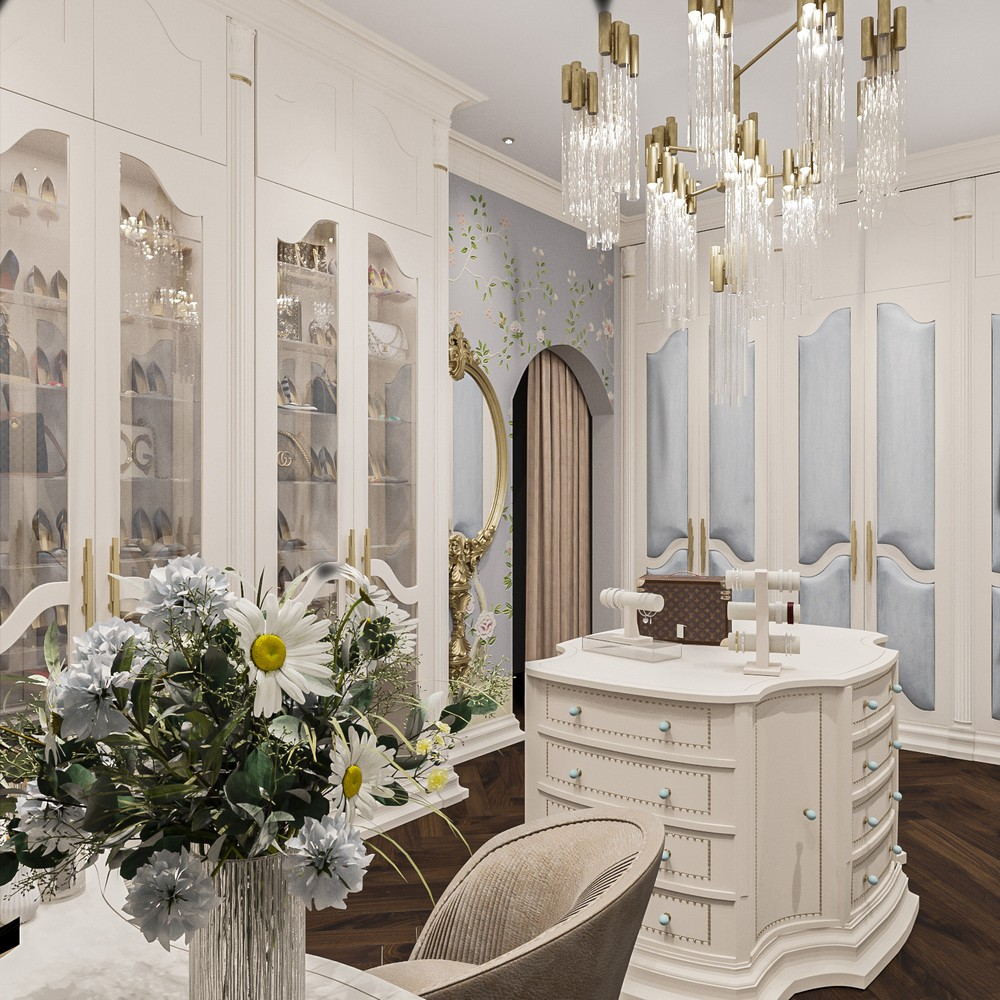 Marvel In Outstanding Dressing Room Designs by Shubox Russia 2 dressing room Marvel In Outstanding Dressing Room Designs by Shubox Russia Marvel In Outstanding Dressing Room Designs by Shubox Russia 2