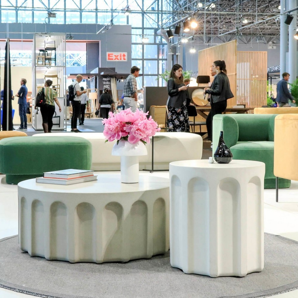 Top Design Events to Explore in the Upcoming Year (PART II)