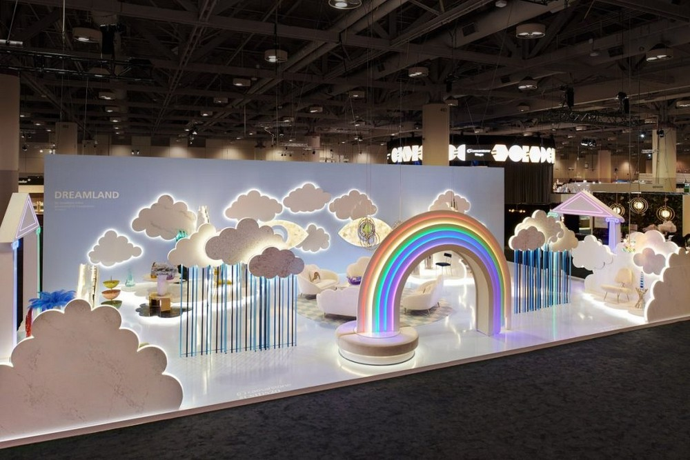 Top Design Events to Explore in the Upcoming Year (PART II)_3