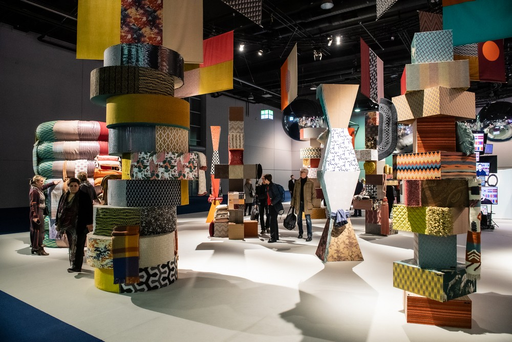 Top Design Events to Explore in the Upcoming Year (PART II)_6