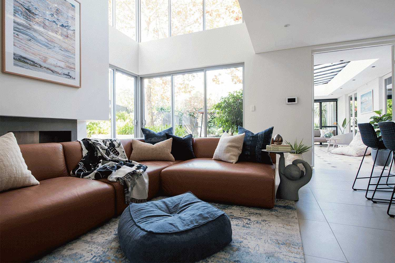 Top 20 Perth Interior Designers top Top 20 Perth Interior Designers 14 2